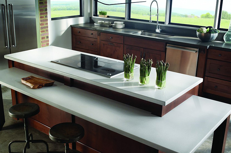 ECO by Cosentino Countertops