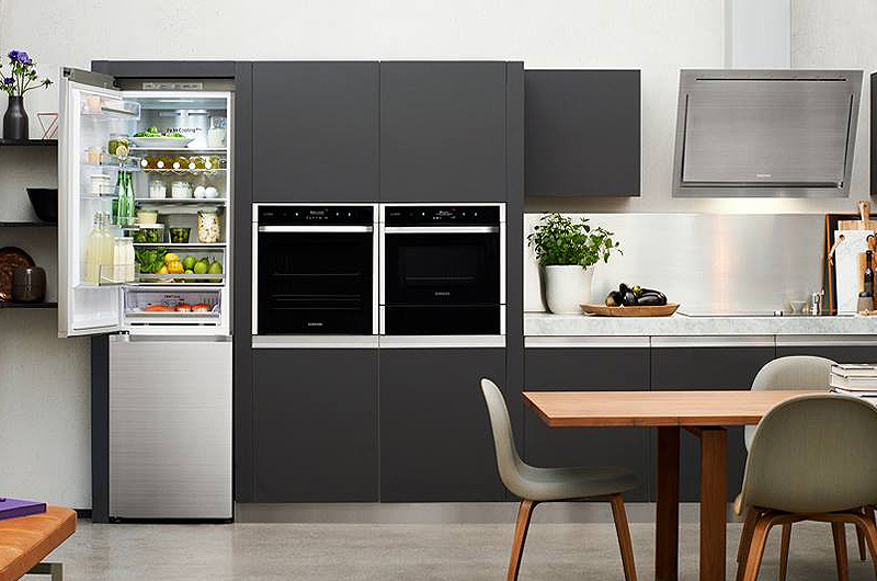 Avanti Appliances