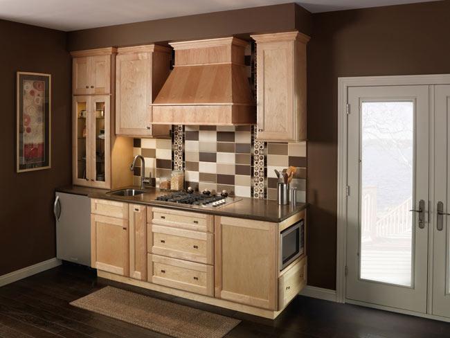 Garage cabinets round rock garage cabinets for Kitchen remodeling round rock